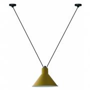DCW Lampe Acrobates de Gras N°323 L Deckenleuchte Konisch
