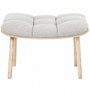 Norr11 - Mammoth Ottoman
