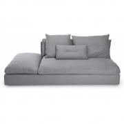 Norr11 - Macchiato Sofa