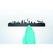 Radius - City Garderobe