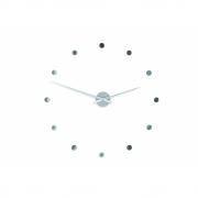 Radius - Wall Clock Wanduhr