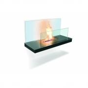 Radius - Wall Flame 2 Ethanol Kamin