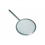 Radius - Grillrost für Fireplate Feuerplatte