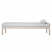 Bloomingville - Square Daybed Tagesbett