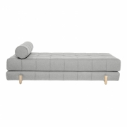 Bloomingville - Bulky Daybed Tagesbett