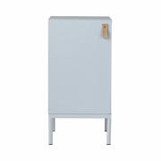 Bloomingville - Cute Cabinet Kommode