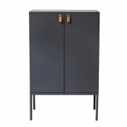 Bloomingville - Cute Cabinet 1 Kommode