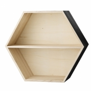 Bloomingville - Display Box 8 Regal
