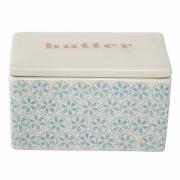 Bloomingville - Butter Box Butterdose