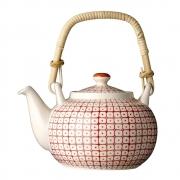 Bloomingville - Carla Teapot Teekanne