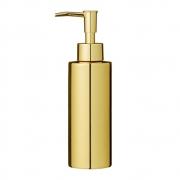 Bloomingville - Soap Dispenser 3 Seifenspender