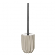 Bloomingville - Toilet Brush 3 WC Garnitur