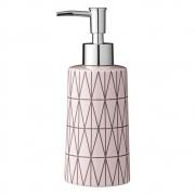 Bloomingville - Soap Dispenser 12 Seifenspender