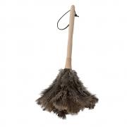 Bloomingville - Feather Broom Staubwedel