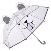 Bloomingville - Kids Umbrella 1 Kinder-Regenschirm