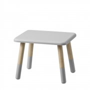 Bloomingville - Child Stool Kinderhocker