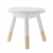 Bloomingville - Child Stool 2 Kinderhocker