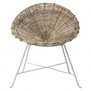 Bloomingville - Child Kubu Chair Stuhl