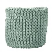 Bloomingville - Child Basket Korb