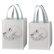 Bloomingville - Child Storage Bag 7 Aufberwahrungsbeutel