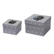 Bloomingville - Kids Storage Box 1 Aufbewahrungsbox