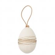 Bloomingville - Deco Egg 1 Deko Ei