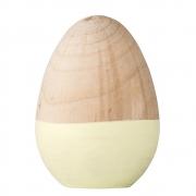 Bloomingville - Deco Egg 15 Deko Ei