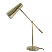 Bloomingville - Table Lamp 14 Tischleuchte