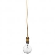 Bloomingville - Pendant Lamp 23 Hängeleuchte