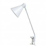 Bloomingville - Table Lamp 11 Tischlampe