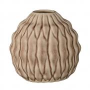 Bloomingville - Vase 42