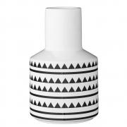 Bloomingville - Vase 56