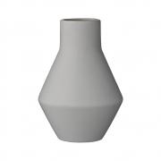 Bloomingville - Vase 59
