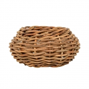 Bloomingville - Basket Korb