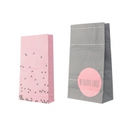 Bloomingville - Paper Bag Set Papiertüte