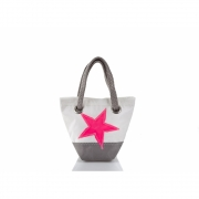 727 Sailbags - Legende Mini Handbag