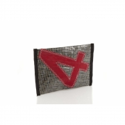 727 Sailbags - Clutch Tasche