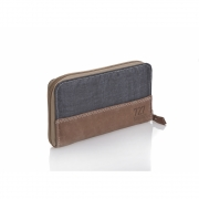 727 Sailbags - Wallet Women