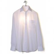 Droog - Clothes Hanger Lampe