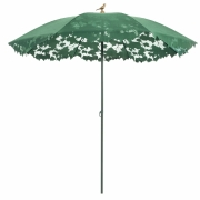 Droog - Shadylace Parasol Sonnenschirm