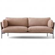 &tradition - Cloud Sofa 3-Sitzer