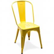 Tolix - A Chair