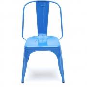 Tolix - AC Chair