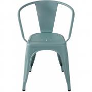 Tolix - A56 Armchair