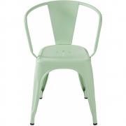 Tolix - A56 Armchair Outdoor