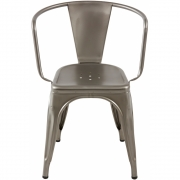 Tolix - A97 Chair