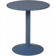 Tolix - Cigogne Table round