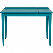 Tolix - Clapet Desk