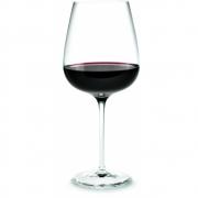 Holmegaard - Bouquet Red Wine Glasses (Set of 6)