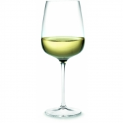 Holmegaard - Bouquet White Wine Glasses (Set of 6)